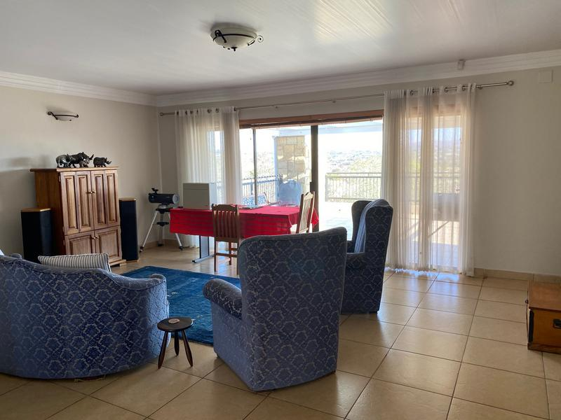 Property For Sale in Sable Hills, Roodeplaat 20