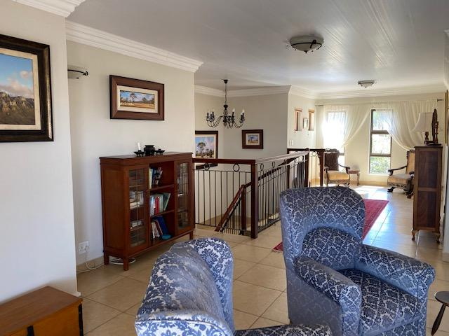 Property For Sale in Sable Hills, Roodeplaat 21