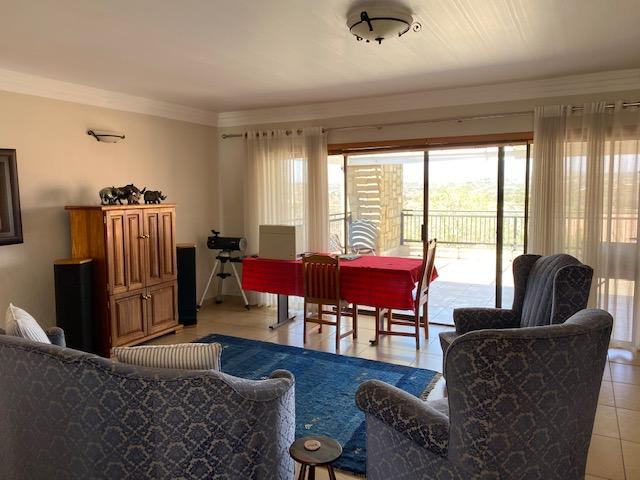 Property For Sale in Sable Hills, Roodeplaat 22