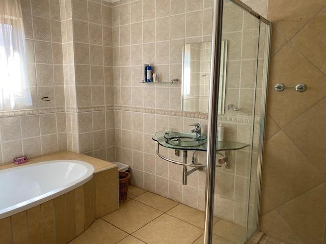 Property For Sale in Sable Hills, Roodeplaat 24