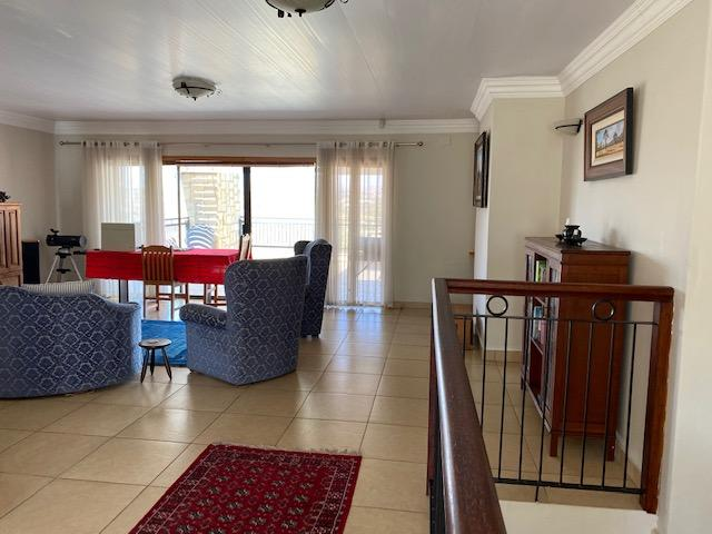 Property For Sale in Sable Hills, Roodeplaat 29