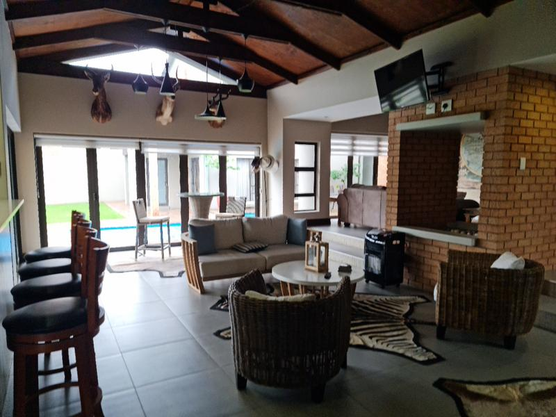 Property For Sale in Sable Hills, Roodeplaat 17
