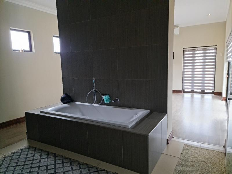 Property For Sale in Sable Hills, Roodeplaat 26