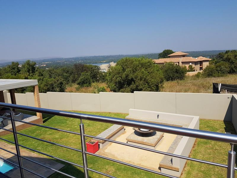 Property For Sale in Sable Hills, Roodeplaat 34