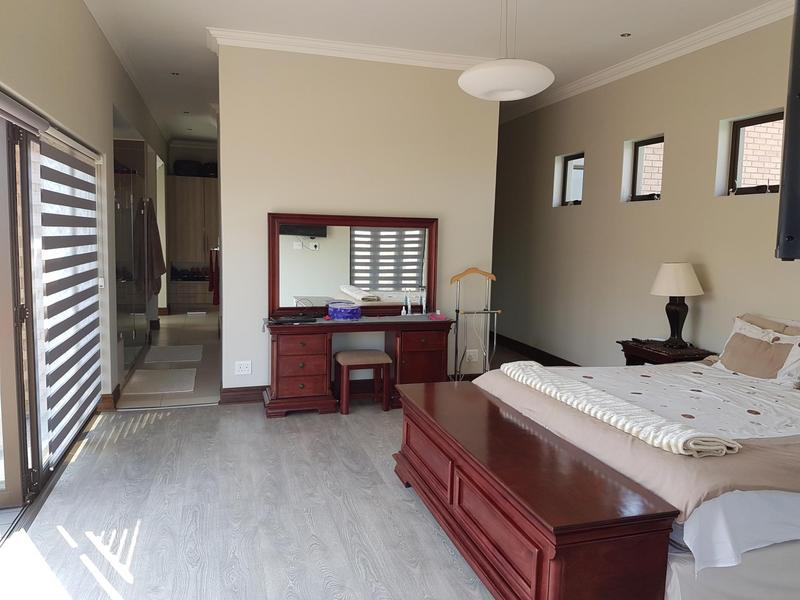 Property For Sale in Sable Hills, Roodeplaat 25