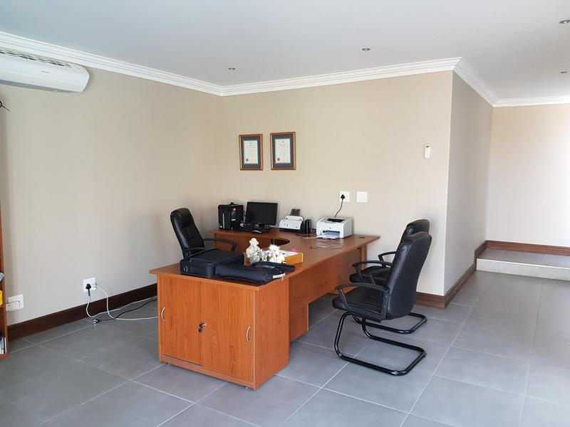 Property For Sale in Sable Hills, Roodeplaat 35