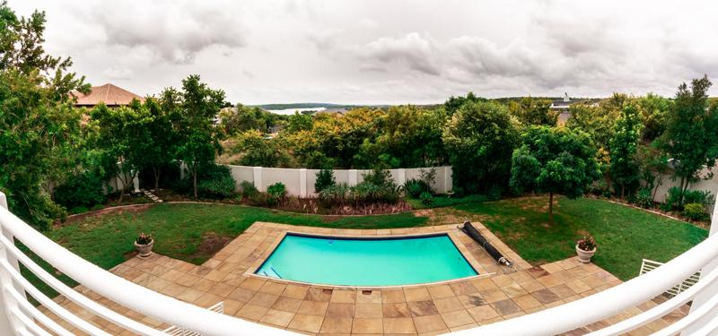 Property For Sale in Sable Hills, Roodeplaat 16