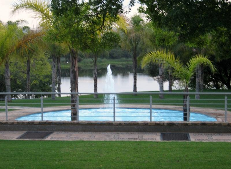 Property For Sale in Sable Hills, Roodeplaat 9