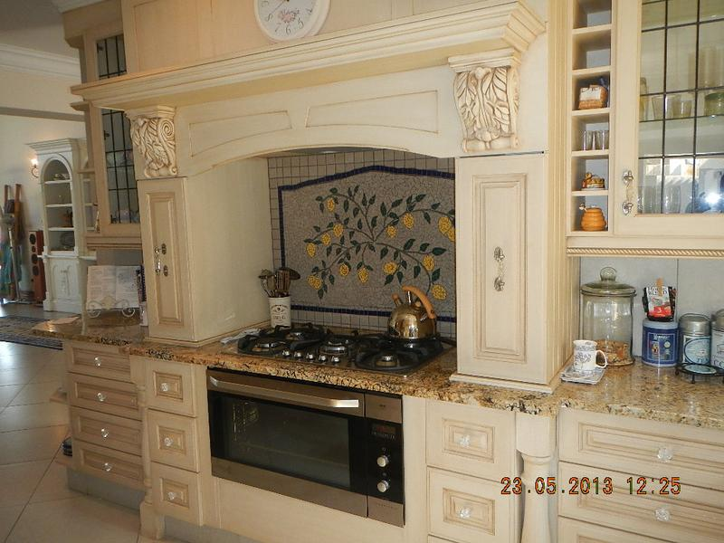 House For Sale in Sable Hills, Roodeplaat