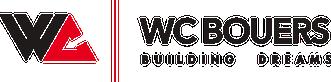 WCB WC Bouers